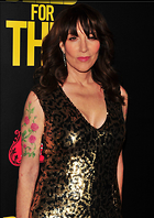 Celebrity Photo: Katey Sagal 1200x1693   386 kb Viewed 49 times @BestEyeCandy.com Added 119 days ago