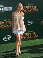 Celebrity Photo: Charlotte Ross 1200x1623   322 kb Viewed 68 times @BestEyeCandy.com Added 212 days ago