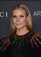 Celebrity Photo: Gwyneth Paltrow 1200x1669   247 kb Viewed 79 times @BestEyeCandy.com Added 438 days ago