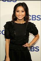 Celebrity Photo: Brenda Song 800x1199   80 kb Viewed 18 times @BestEyeCandy.com Added 33 days ago