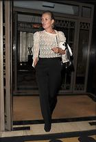 Celebrity Photo: Kate Moss 1200x1778   301 kb Viewed 75 times @BestEyeCandy.com Added 815 days ago