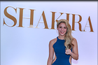 Celebrity Photo: Shakira 2867x1911   306 kb Viewed 11 times @BestEyeCandy.com Added 28 days ago