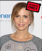 Celebrity Photo: Kristen Wiig 3564x4338   1.7 mb Viewed 2 times @BestEyeCandy.com Added 101 days ago