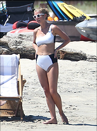 Celebrity Photo: Gwyneth Paltrow 2220x3000   632 kb Viewed 50 times @BestEyeCandy.com Added 381 days ago