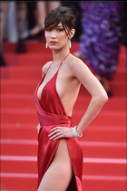 Celebrity Photo: Bella Hadid 1200x1808   149 kb Viewed 566 times @BestEyeCandy.com Added 279 days ago
