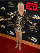 Celebrity Photo: Suzanne Somers 3150x4218   2.6 mb Viewed 3 times @BestEyeCandy.com Added 46 days ago