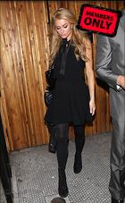 Celebrity Photo: Paris Hilton 2449x3978   1.6 mb Viewed 1 time @BestEyeCandy.com Added 9 days ago