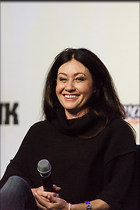 Celebrity Photo: Shannen Doherty 1200x1800   290 kb Viewed 38 times @BestEyeCandy.com Added 38 days ago