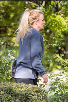 Celebrity Photo: Britney Spears 11 Photos Photoset #350343 @BestEyeCandy.com Added 406 days ago