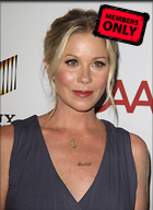 Celebrity Photo: Christina Applegate 3456x4746   1.7 mb Viewed 0 times @BestEyeCandy.com Added 70 days ago