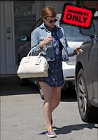 Celebrity Photo: Kate Mara 2114x3000   1.4 mb Viewed 0 times @BestEyeCandy.com Added 15 hours ago