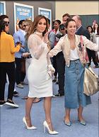 Celebrity Photo: Jennifer Lopez 743x1024   230 kb Viewed 91 times @BestEyeCandy.com Added 18 days ago