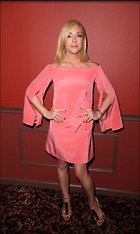Celebrity Photo: Jane Krakowski 1224x2048   271 kb Viewed 77 times @BestEyeCandy.com Added 190 days ago
