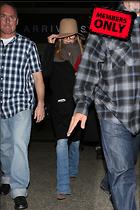 Celebrity Photo: Jennifer Aniston 2554x3832   1.9 mb Viewed 1 time @BestEyeCandy.com Added 21 days ago
