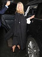 Celebrity Photo: Christie Brinkley 2400x3287   1,054 kb Viewed 46 times @BestEyeCandy.com Added 71 days ago