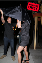 Celebrity Photo: Gwyneth Paltrow 3840x5760   1.6 mb Viewed 2 times @BestEyeCandy.com Added 417 days ago