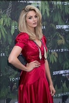Celebrity Photo: Tamsin Egerton 1200x1775   261 kb Viewed 55 times @BestEyeCandy.com Added 255 days ago
