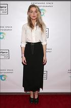 Celebrity Photo: Amber Heard 1200x1823   152 kb Viewed 29 times @BestEyeCandy.com Added 121 days ago