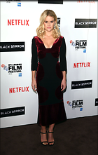 Celebrity Photo: Alice Eve 2200x3477   488 kb Viewed 87 times @BestEyeCandy.com Added 105 days ago