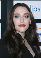 Celebrity Photo: Kat Dennings 2677x3748   1.2 mb Viewed 56 times @BestEyeCandy.com Added 152 days ago