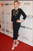 Celebrity Photo: Amy Adams 1200x1828   242 kb Viewed 27 times @BestEyeCandy.com Added 39 days ago