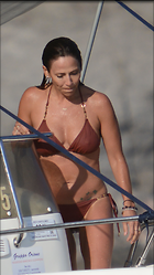 Celebrity Photo: Natalie Imbruglia 3795x6757   1.2 mb Viewed 332 times @BestEyeCandy.com Added 600 days ago