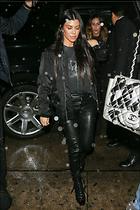 Celebrity Photo: Kourtney Kardashian 1200x1800   288 kb Viewed 8 times @BestEyeCandy.com Added 15 days ago