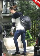 Celebrity Photo: Jennifer Garner 1200x1688   341 kb Viewed 9 times @BestEyeCandy.com Added 4 days ago