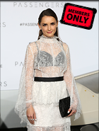Celebrity Photo: Rachael Leigh Cook 2560x3384   2.1 mb Viewed 0 times @BestEyeCandy.com Added 90 days ago