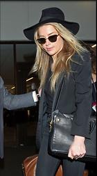 Celebrity Photo: Amber Heard 1720x3108   835 kb Viewed 13 times @BestEyeCandy.com Added 99 days ago