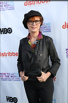 Celebrity Photo: Susan Sarandon 2560x3840   1.1 mb Viewed 10 times @BestEyeCandy.com Added 41 days ago