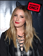 Celebrity Photo: Ashley Tisdale 2748x3580   1.8 mb Viewed 2 times @BestEyeCandy.com Added 597 days ago