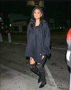 Celebrity Photo: Chanel Iman 1200x1513   229 kb Viewed 17 times @BestEyeCandy.com Added 33 days ago