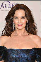 Celebrity Photo: Lynda Carter 2100x3150   871 kb Viewed 214 times @BestEyeCandy.com Added 291 days ago