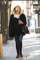 Celebrity Photo: Ashley Benson 2100x3150   611 kb Viewed 20 times @BestEyeCandy.com Added 580 days ago