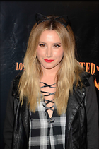 Celebrity Photo: Ashley Tisdale 1470x2219   359 kb Viewed 45 times @BestEyeCandy.com Added 77 days ago