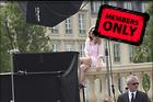 Celebrity Photo: Amanda Seyfried 3190x2111   1.8 mb Viewed 6 times @BestEyeCandy.com Added 240 days ago