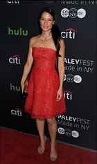 Celebrity Photo: Lucy Liu 1950x3300   662 kb Viewed 180 times @BestEyeCandy.com Added 359 days ago