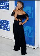 Celebrity Photo: Ariana Grande 2100x2907   572 kb Viewed 33 times @BestEyeCandy.com Added 176 days ago
