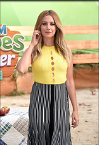 Celebrity Photo: Ashley Tisdale 1200x1745   271 kb Viewed 37 times @BestEyeCandy.com Added 151 days ago