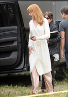 Celebrity Photo: Nicole Kidman 1200x1694   222 kb Viewed 19 times @BestEyeCandy.com Added 190 days ago