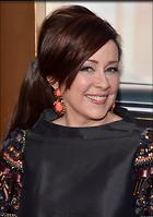 Celebrity Photo: Patricia Heaton 720x1024   184 kb Viewed 104 times @BestEyeCandy.com Added 113 days ago