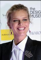 Celebrity Photo: Eva Herzigova 1200x1783   231 kb Viewed 36 times @BestEyeCandy.com Added 119 days ago