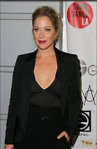 Celebrity Photo: Christina Applegate 1200x1830   120 kb Viewed 36 times @BestEyeCandy.com Added 80 days ago
