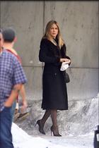 Celebrity Photo: Jennifer Aniston 1200x1800   228 kb Viewed 375 times @BestEyeCandy.com Added 14 days ago