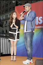 Celebrity Photo: Anna Kendrick 2100x3150   693 kb Viewed 37 times @BestEyeCandy.com Added 75 days ago