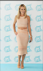 Celebrity Photo: Amanda Holden 1200x1951   204 kb Viewed 134 times @BestEyeCandy.com Added 373 days ago