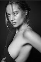 Celebrity Photo: Genevieve Morton 1000x1500   403 kb Viewed 39 times @BestEyeCandy.com Added 43 days ago