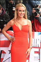 Celebrity Photo: Amanda Holden 2751x4127   1,008 kb Viewed 331 times @BestEyeCandy.com Added 790 days ago