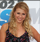 Celebrity Photo: Jodie Sweetin 1200x1264   196 kb Viewed 31 times @BestEyeCandy.com Added 54 days ago